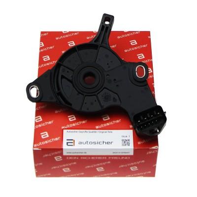 Neutral Sicherheitsschalter für Automatikgetriebe 9374-2966