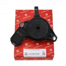 Thumbnail for Neutral Sicherheitsschalter für Automatikgetriebe 9374-2966