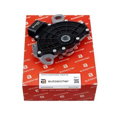 Neutral Sicherheitsschalter für Automatikgetriebe 9374-3010