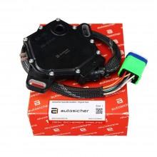 Thumbnail for Neutraler Sicherheitsschalter für Automatikgetriebe 2529-27