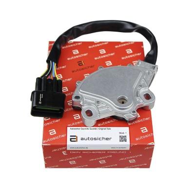 Neutraler Sicherheitsschalter für Automatikgetriebe MR-263257