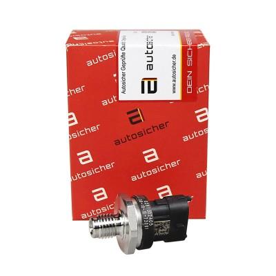 Kraftstoffdrucksensor 0281002405