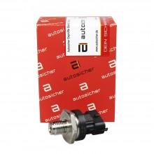Thumbnail for Kraftstoffdrucksensor 0281002522
