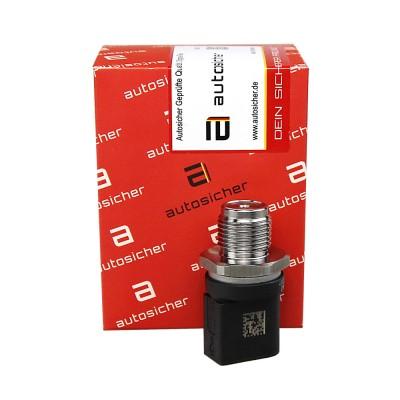 Kraftstoffdrucksensor 0281002842