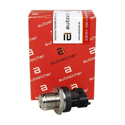 Kraftstoffdrucksensor 0281002863