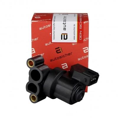 Leerlaufregelventil 3515-022600