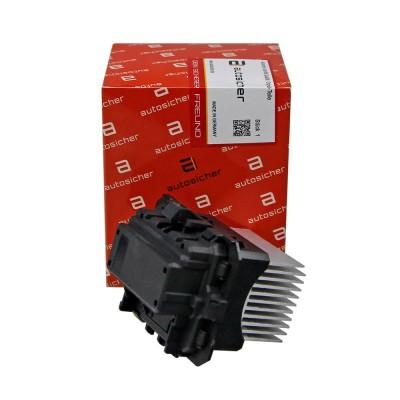 Lüftersteuerung 7701-209850